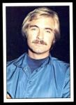 1976 SSPC #245  Pete Broberg  Front Thumbnail
