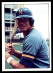 1976 SSPC #240  Rob Ellis  Front Thumbnail