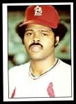 1976 SSPC #278  Reggie Smith  Front Thumbnail