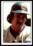 1976 SSPC #318  George Mitterwald  Front Thumbnail