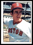 1976 SSPC #625  Johnny Pesky  Front Thumbnail