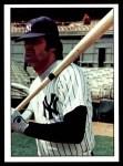 1976 SSPC #445  Lou Piniella  Front Thumbnail
