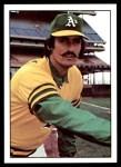 1976 SSPC #480  Rollie Fingers  Front Thumbnail