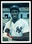 1976 SSPC #439  Bobby Bonds  Front Thumbnail