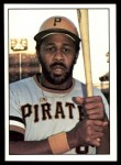 1976 SSPC #573  Willie Stargell  Front Thumbnail
