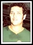 1976 SSPC #484  Sonny Siebert  Front Thumbnail