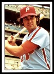 1976 SSPC #471  Bob Boone  Front Thumbnail