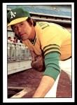 1976 SSPC #479  Paul Lindblad  Front Thumbnail