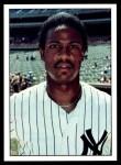 1976 SSPC #446  Rich Coggins  Front Thumbnail
