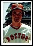 1976 SSPC #408  Dwight Evans  Front Thumbnail