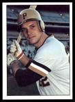 1976 SSPC #574  Richie Zisk  Front Thumbnail