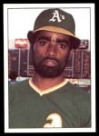 1976 SSPC #499  Ted Martinez  Front Thumbnail
