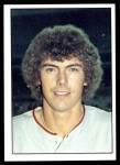 1976 SSPC #588  Ed Goodson  Front Thumbnail