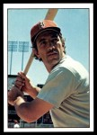 1976 SSPC #414  Bob Montgomery  Front Thumbnail