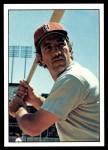1976 SSPC #414  Bob Montgomery  Front Thumbnail