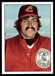 1976 SSPC #511  Fritz Peterson  Front Thumbnail