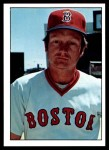 1976 SSPC #407  Denny Doyle  Front Thumbnail