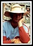 1976 SSPC #456  Joe Hoerner  Front Thumbnail