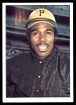 1976 SSPC #571  Manny Sanguillen  Front Thumbnail