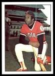 1976 SSPC #525  Frank Robinson  Front Thumbnail