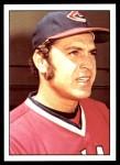 1976 SSPC #523  Joe Lis  Front Thumbnail