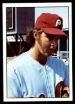 1976 SSPC #459  Steve Carlton  Front Thumbnail