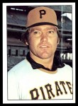 1976 SSPC #566  Jim Rooker  Front Thumbnail