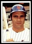 1976 SSPC #541  Joe Torre  Front Thumbnail