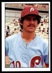 1976 SSPC #464  Larry Bowa  Front Thumbnail