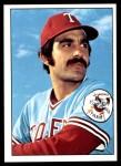 1976 SSPC #596  Larry Cox  Front Thumbnail