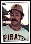 1976 SSPC #567  Ramon Hernandez  Front Thumbnail