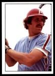 1976 SSPC #470  Mike Schmidt  Front Thumbnail