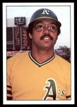 1976 SSPC #494  Reggie Jackson  Front Thumbnail