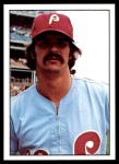 1976 SSPC #469  Mike Anderson  Front Thumbnail
