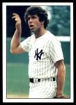 1976 SSPC #431  Pat Dobson  Front Thumbnail