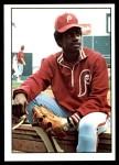 1976 SSPC #465  Dave Cash  Front Thumbnail