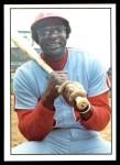 1976 SSPC #473  Rich Allen  Front Thumbnail