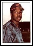 1976 SSPC #527  George Hendrick  Front Thumbnail