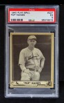 1940 Play Ball #227  Jesse Haines  Front Thumbnail