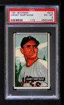 1951 Bowman #273  Danny Murtaugh  Front Thumbnail