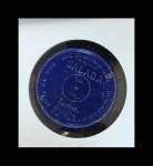 1962 Salada Coins #27  Carl Yastrzemski  Back Thumbnail