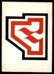 1977 O-Pee-Chee #322   Flames Records Front Thumbnail