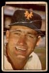 1953 Bowman #19  Al Dark  Front Thumbnail