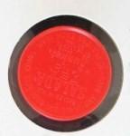 1962 Salada Coins #96  Gene Woodling  Back Thumbnail