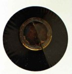 1910 Sweet Caporal Pins  Deacon Phillippe  Back Thumbnail