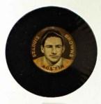 1910 Sweet Caporal Pins SM Jimmy Austin  Front Thumbnail