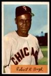 1954 Bowman #118  Bob Boyd  Front Thumbnail