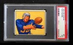 1950 Bowman #51  Tom Fears  Front Thumbnail
