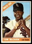 1966 Topps #141  Tom McCraw  Front Thumbnail