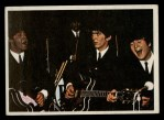 1964 Topps Beatles Diary #23 A Ringo Starr  Front Thumbnail